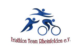 Tri-Team-Logo-offiziell-300x211